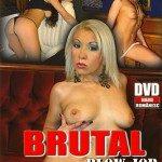 Image Brutal blowjob film porno romanesc by budoar xxx