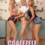 Image Coafezele xxx romanesc – filme porno budoar