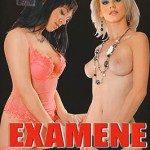 Image Examene orale budoar – filme porno romanesti