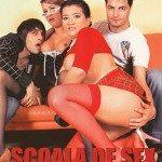 Image Scoala de sex film porno romanesc by budoar xxx