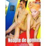 Image Noapte de pomina cu actori porno romani budoar