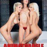 Image Animatoarele porno budoar cu sexy braileanca