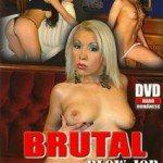 Image Oral brutal cu actrite porno din romania
