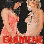 Image Examene orale productie marca budoar xxx