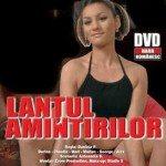 Image Lantul amintirilor xxx romania by budoar