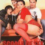 Image Scoala de sex film porno online by budoar