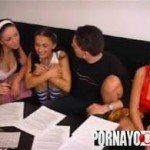 Image Studenta la drept film porno romanesc budoar si alina plugaru