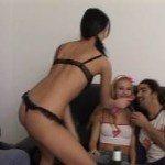 Image Oltence in calduri film porno gratis budoar romania