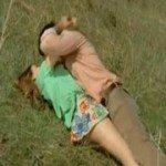 Image Veniti la iarba verde se gandesc ca o partida de sex nu strica