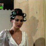 Image Brazilianca clasica are parte de un orgasm meritat