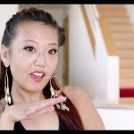 Image Asiatica minora primeste decat limbi in pizda pentru ca e virgina