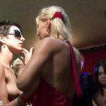 Image Femei venite la party pentru futai