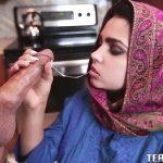 Image Araboaica fututa de un jupan din egipt pe muzica frumoasa