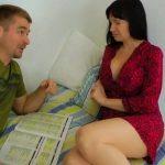 Image 32 de minute cu filme xxx mama si fiul in romania porno real