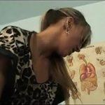 Image Doctor ginecolog face sex cu femeie nefututa de mult timp