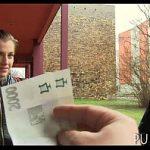 Image Intreaba mai multe femei care face muie pe 50 de euro