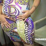 Image Negresa da limbi in pizda unei indience gravide si suge pula iubitului