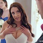 Image Mireasa buna in draci furata de la nunta si fututa de nuntas baut