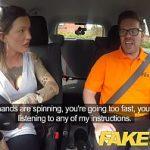 Image Scoala auto fake unde instructorul face sex cu eleva in masina