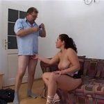 Image Nevasta si amantul film porno gratis 2017
