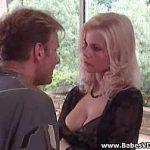 Image Gina Pistol fututa in pizda dupa emisiunea tv porno cu vedete