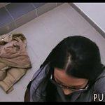 Image Amatoare de sex cu pizda roz si-o trage in scara blocului cu baiat plin de bani