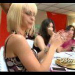 Image Stripper adus la petrecere de femei da multa muie