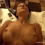 Image Ajunge la orgasm dupa ce a schimbat toate pozitiile si la final face o muie excelenta