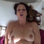 Image Adoarme de la bautura in timp ce face sex