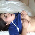 Image Valentina Nappi are sani frumosi si se fute in cur