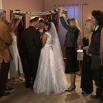 Image Fututa de preot inainte de nunta