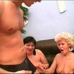 Image Femei mature cu floci la pizde penetrate de tanar viril