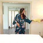 Image Clienta sedusa la spa de femeie maritata care ii da limbi in pizda