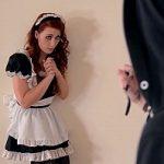 Image Menajera roscata violata vaginal si anal de hot venit la furat