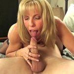 Image Matura cu apetit sexual fute pustan amator