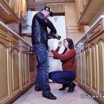 Image Sex obraznic cu studenta fututa si filmata pentru 50 de euro