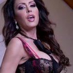 Image Dama de companie Jessica Jaymes suge pula mare si e penetrata dur