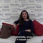 Image Euro casting cu gagica Eva care face orice pentru bani