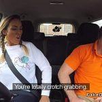 Image Obtine permis de conducere dupa futai in masina cu instructor dotat