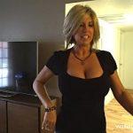 Image Plateste cu ora o milfa bomba pentru sex de calitate la hotel
