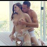 Image Masaj erotic pentru Veronica care se uda toata si vrea futai pe la spate