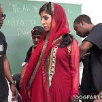 Image Handralai negrii cu puli mari fut in liceu profa araboaica sexy