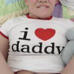 Image Cadoul oferit la majorat de fiica perversa care se dezvirgineaza cu tatal dotat