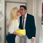 Image Livreaza sex la domiciliu cu amantul patron pentru marire de salariu