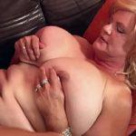 Image Baba grasa cu floci la pizda fututa de unu cu fantezii pentru femei mature
