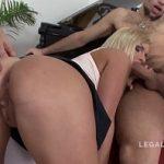 Image Alina Plugaru revine in porno cu sex in grup si ejaculare sloboz pe corp