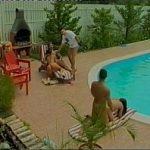 Image Film porno romanesc cu cele mai tari actrite xxx din romania