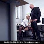 Image Lilli Vanilli o blonda milfa focoasa care vrea muie si sex in pizda brutal