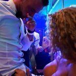 Image Orgie in club din Bucuresti cu femei mature curve