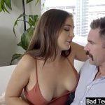 Image Face sex cu amanta cat timp sotia pregateste cina